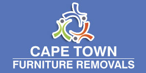 Cape Town Furniture Removals Cape Town | Cape Town Removals